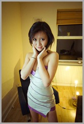 IMG_6498s