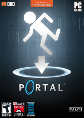 Download Portal for Free