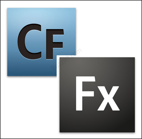 Get Adobe ColdFusion 9 & Adobe Flex Builder 3 Pro Free License