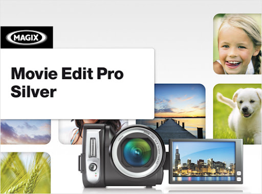 Get MAGIX Movie Edit Pro 15 Free License