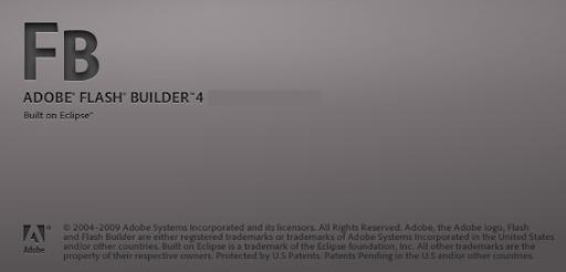 Get Adobe Flash Builder 4 Standard Edition Free License
