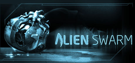 Download Alien Swarm for Free