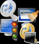 Download Emsisoft Emergency Kit 1.0 – Freeware