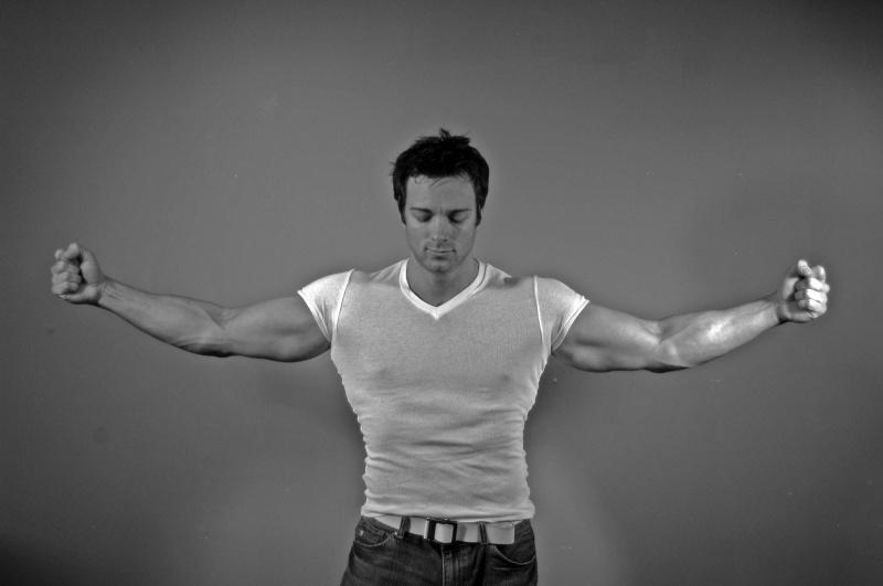 David Zepeda Quintero - Hot Male Telenovelas Actor
