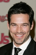 Hot Male Celebrities - Eddie Cibrian