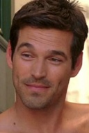 Hot Male Celebrities - Eddie Cibrian