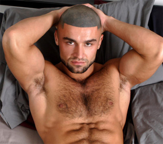 12 muscle men Francois Sagat Protocol: TCP; Server: webcam.yahoo.com; Port: 5100