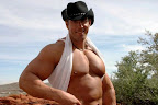 muscle men zeb atlas