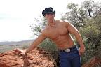 muscle men zeb atlas