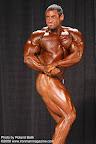 muscle hunk bodybuilder Mark Alvisi