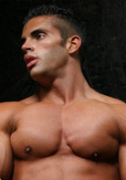 Sexy Male Bodybuilders Pictures Gallery 9 - Relax
