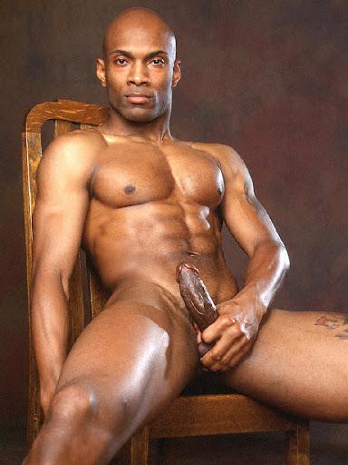 Tiger mountain nudist