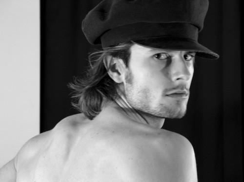 Viagra Lars Stephan Erect
