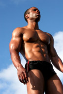 Sexy Male Bodybuilders Gallery 16 - PowerFull PowerMen