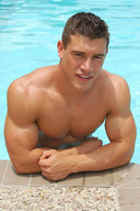 Sexy Muscle Men Gallery 21 - Men and the City