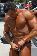 Hot and Sexy Male Bodybuilders - Gallery 18
