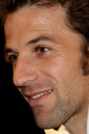 Vincenzo Iaquinta - World Cup 2010 Sexy Hunk