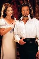 Fernando Colunga - Mexican Actor Famous