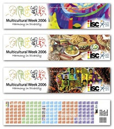 MCW 06 Bookmark Design (Presentation) 2