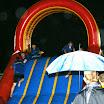 Rolder meerkamp 10-09-2010