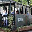 Praalwagens 225e Roldermarkt3 11-09-2010