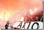 Paok_AEK_ultras_3