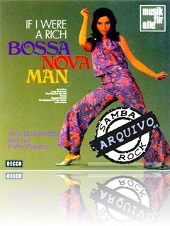 Uwe Busch kotter Rich Man - Bossa Nova1