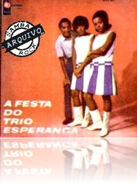 A Festa do Trio Esperan%C3%A7a copy
