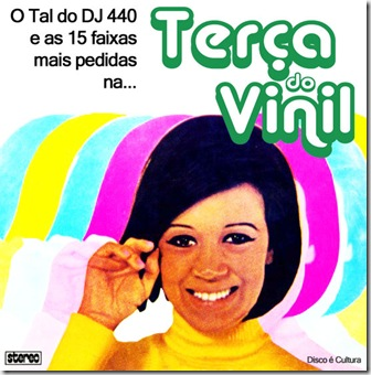 Terca-do-Vinil-LP Virtual (Cover)