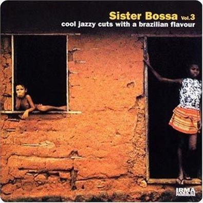1280347192_sister-bossa-vol.-3