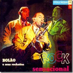 bolao-lpcb-37026