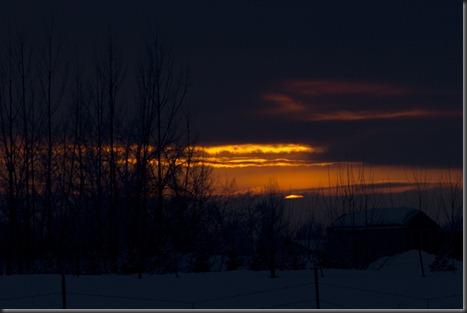 Sunset1 Original
