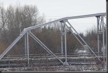 Long Bridge 4