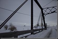 On Bridge_9
