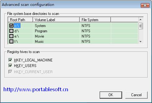 VMware ThinApp使用教程