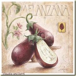 CA1546~Melanzana-Posters