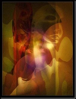 shadows_a
