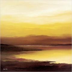 paus-hans-evening-sky-i-2410088