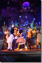 Mickey_Fete_Magical_Party18