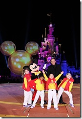 Mickey_Fete_Magical_Party12