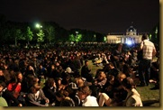 Home_Yann_Arthus_Bertrand_Outdoor_screening28