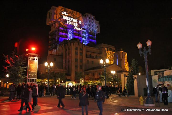 [Disneyland Paris] Terorific Night Terrorific_Night_2_Walt_Disney_Studios017