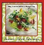 saladstrdy