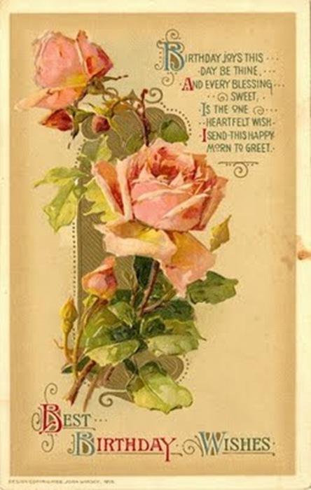 1920_Card