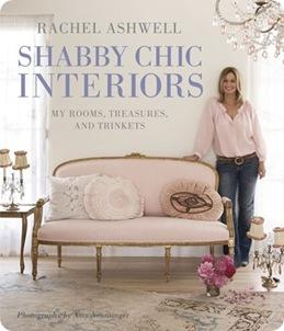 Shabby Chic 1