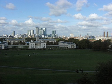 241010_014_Greenwich_from_Hill2