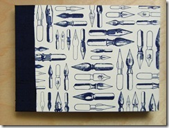 Pens_Journal_Navy_Silk_thumb