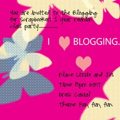 Blog_Party_Invite_061110