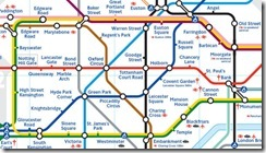 181110_underground-map-london