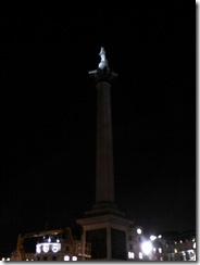 251010_008_Trafalgar_Square_by_Night3